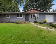 21119 7th Avenue W, Bothell image