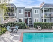 1574 Sunnyvale Avenue Unit 35, Walnut Creek image