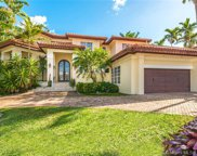 199 Caoba Ct, Coral Gables image