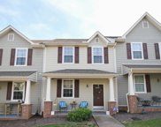 5170 Hickory Hollow Pkwy #955 Unit #955, Antioch image