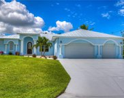 2528 NW 25th TER, Cape Coral image