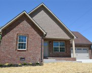 301 Welchwood Dr, Clarksville image
