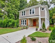 3020 Mayview Road, Raleigh image