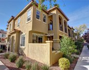 1525 SPICED WINE Avenue, Henderson image