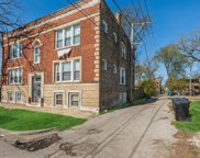 5848-50 S Green Avenue, Chicago image