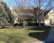 1009 Nw Silverthorn Drive, Lee's Summit image