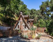 65 Hitchcock Canyon Rd, Carmel Valley image