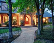 5900 Sandstone Court, Flower Mound image