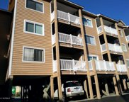 1101 Lake Park Boulevard Unit #A8, Carolina Beach image