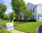 35927 NEWBERRY CROSSING PLACE, Round Hill image