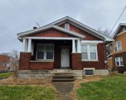 516 W Wyoming  Avenue, Lockland image