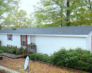 292 Stokes Hollow Road, Iva image