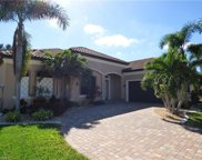 1516 SW 43rd ST, Cape Coral image