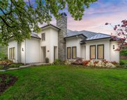 6706 Vines Court, Colleyville image