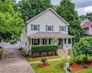 330 Thelmar Lane, Central Portsmouth image
