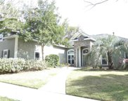 7169 Sw 34Th Place, Gainesville image