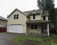 6057 37th Ave SE, Lacey image