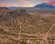 N Bowman Road Unit #--, Apache Junction image