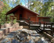 3011 Pathway Rd, Gainesville image