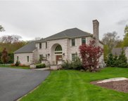 1 BRIDLE DR, Lincoln image