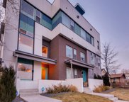 1733 Grove Street Unit 4, Denver image