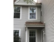 174 Birch Hollow Drive, Bordentown image
