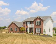 302 Meadow Brook Estates, Wentzville image