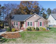 2130  Summers Glen Glen, Rock Hill image