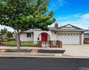2161     Dorado Drive, Rancho Palos Verdes image