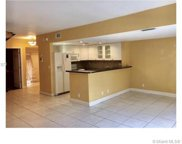11017 W Broward Blvd, Plantation image