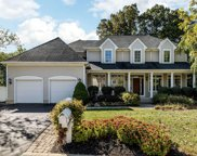 5650 Twin Lakes Court, Westerville image