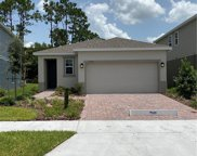 3146 Armstrong Springs Drive, Kissimmee image