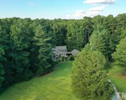 4022 Cole Mill Road, Durham image
