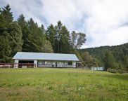 26000 State Hwy 299, Redwood Valley None, Blue Lake image
