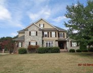 6657  Fox Ridge Circle, Davidson image