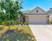 3635 Hermann St, Round Rock image