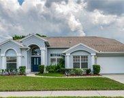 12337 Greco Drive, Orlando image