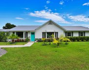 557 SW Riverway Boulevard, Palm City image
