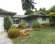 3324 28th Ave SE, Olympia image