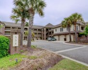 554 Grande Manor Court Unit #207, Wilmington image