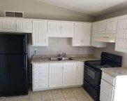3645 N 71st Avenue Unit #1, Phoenix image
