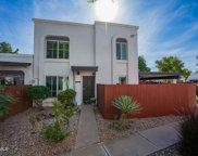 13229 N 3rd Way, Phoenix image