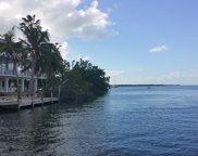 437 S Coconut Palm Boulevard, Tavernier image