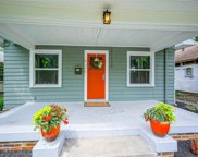 926 49th  Street, Indianapolis image