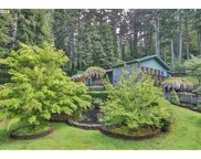 94263 PRIMROSE  LN, North Bend image