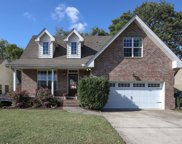 320 Sea Biscuit Dr, Gallatin image