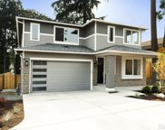 12624 NE 85th Lane, Kirkland image