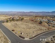 4110 Bunker Point Court, Reno image