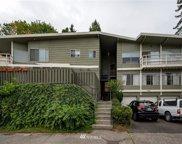 5014 44th Avenue NE, Seattle image