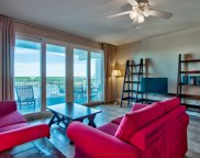 9902 S Thomas Drive Unit 733, Panama City Beach image